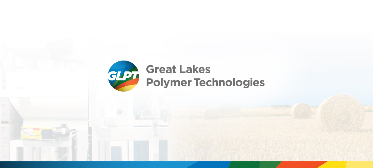 Great Lakes Polymer Technologies Logo