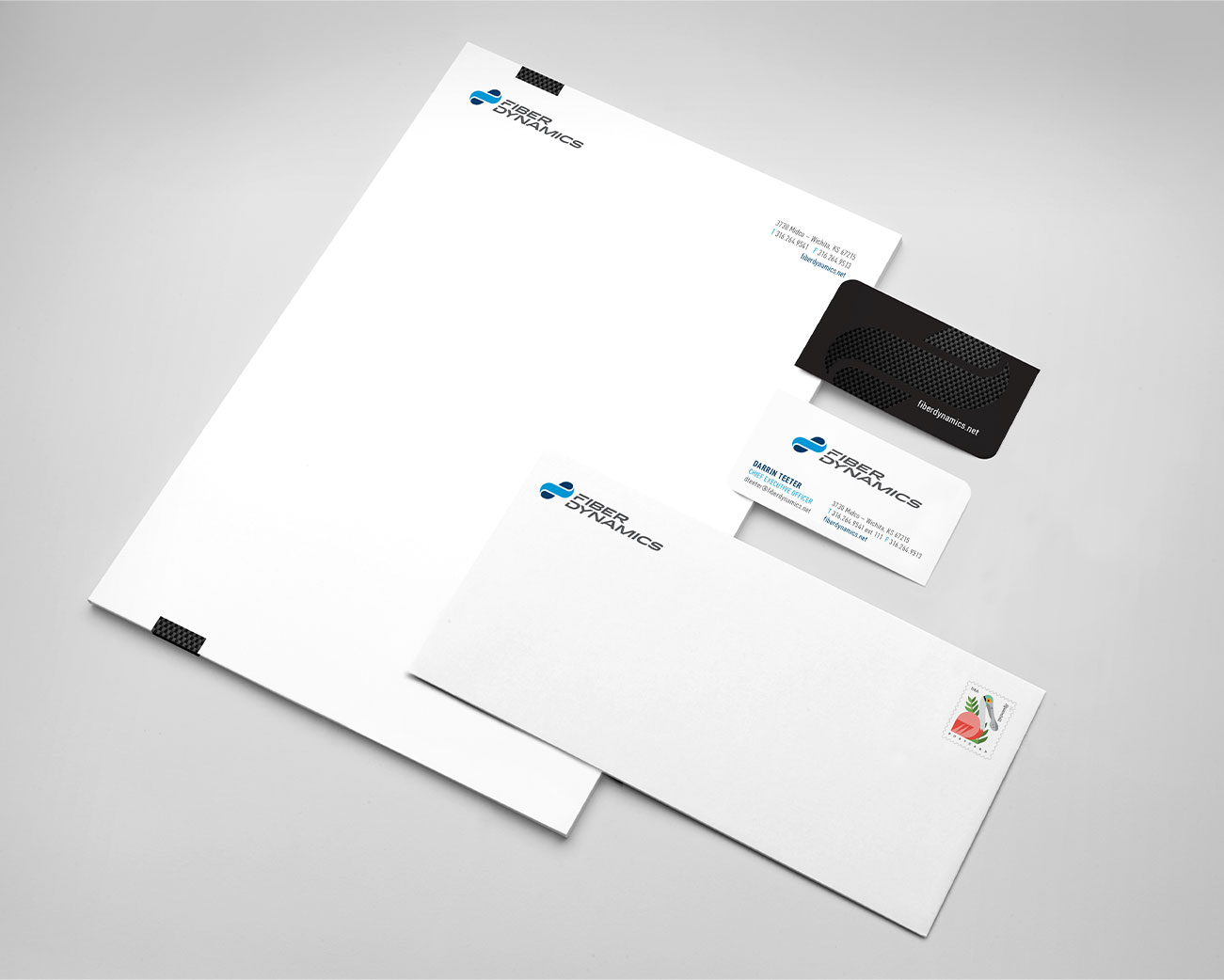 manufacturing brand print assets