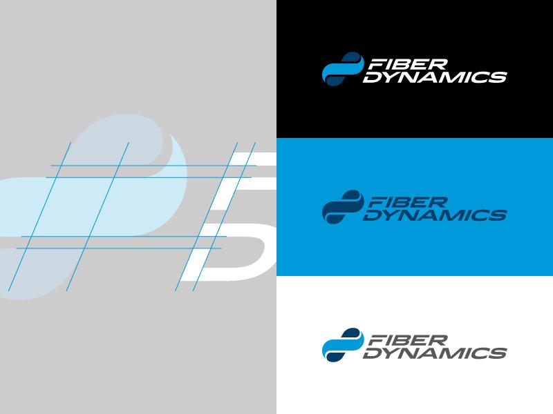 manufacturing brand logo