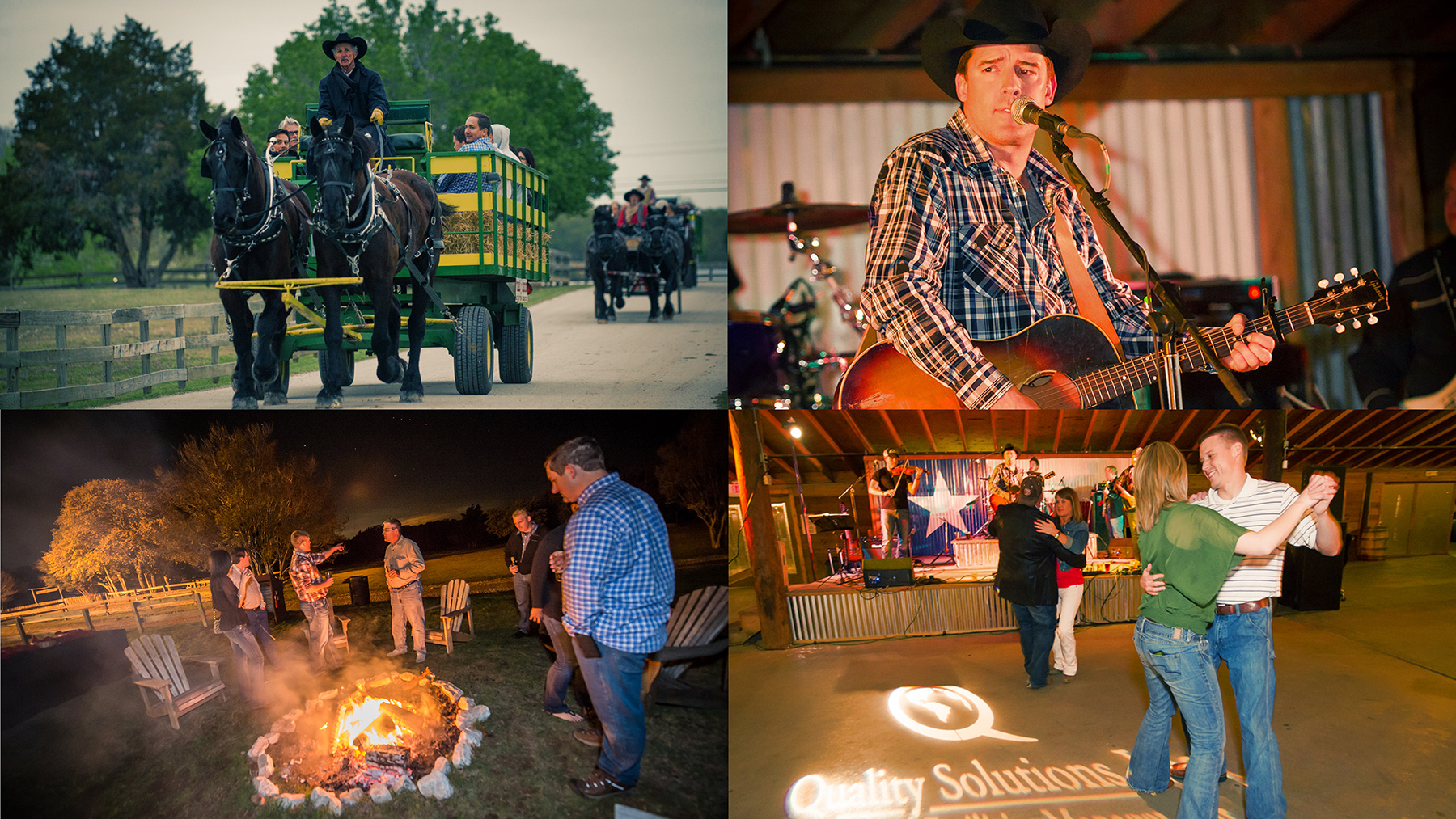 "circle r ranch case study Since 1973, circle r ranch has been the preferred choice for memorable  special events, elegant galas and exclusive corporate outings get your ""taste of ."