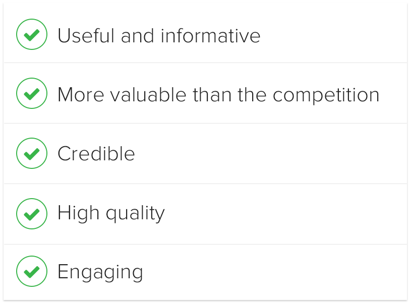 jajo-content-checklist