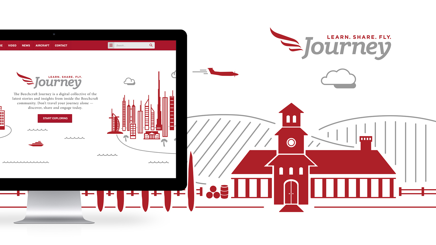 jajo-beechcraft-journey-casestudy-7