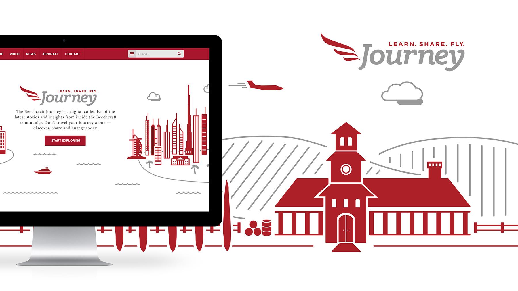 jajo-beechcraft-journey-casestudy-7