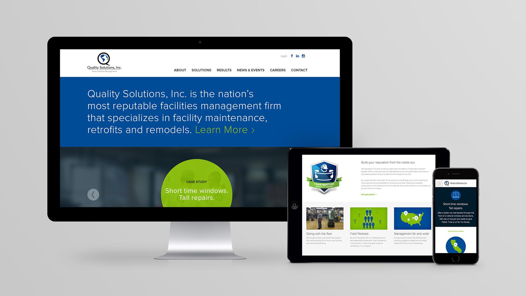 jajo-qsi-website-casestudy-1