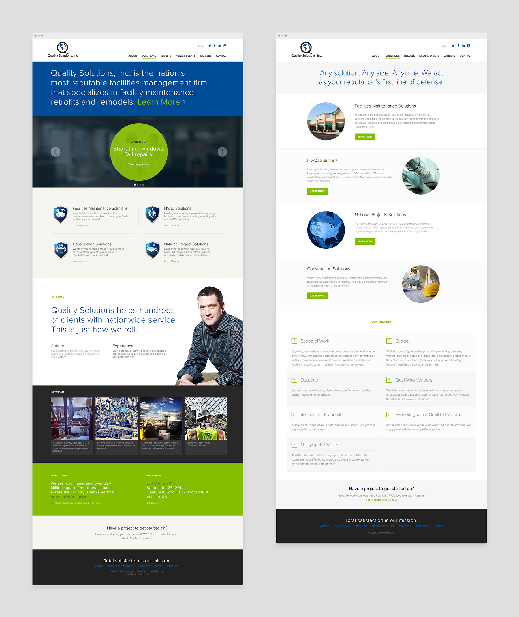 jajo-qsi-website-casestudy-2