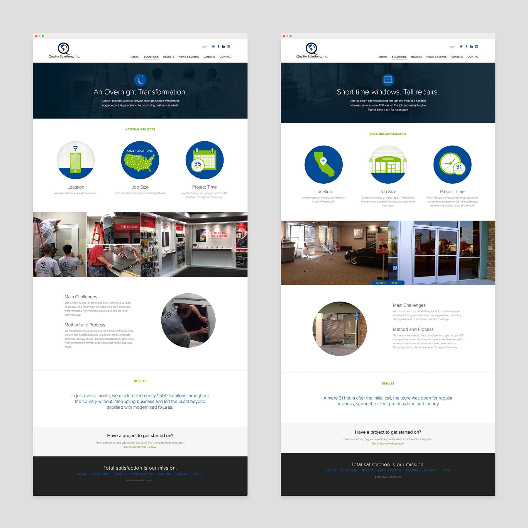 jajo-qsi-website-casestudy-7