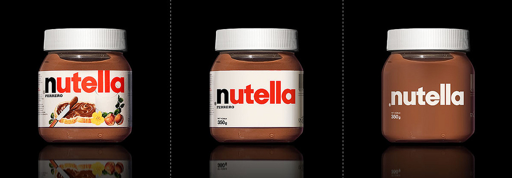 nutella_packaging