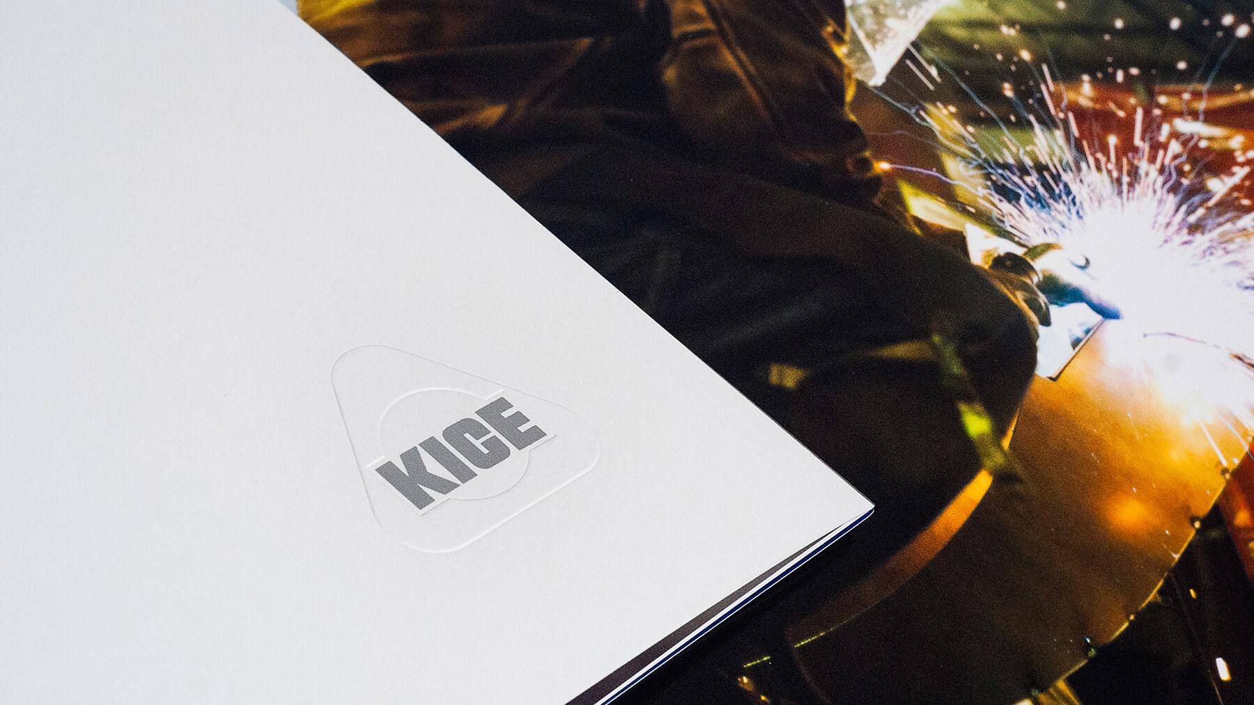 jajo-kice-casestudy-cover