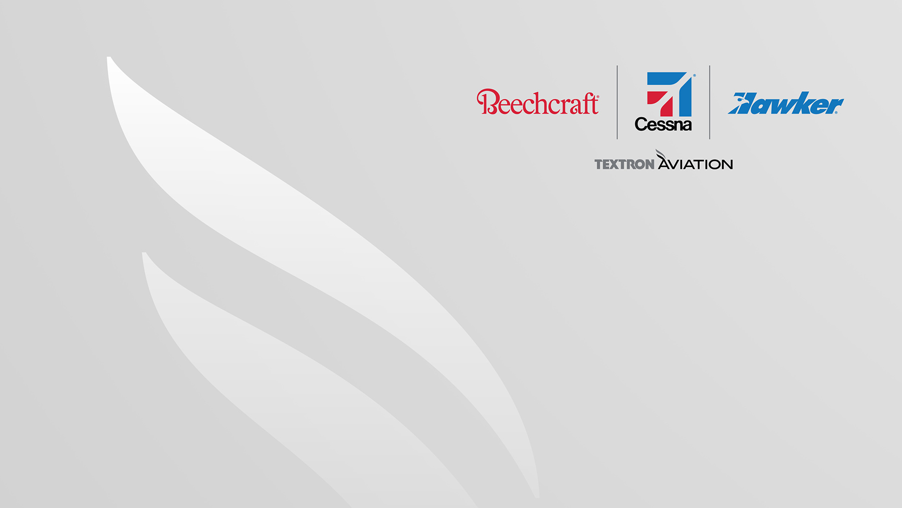 aviation branding web design identity jajo work
