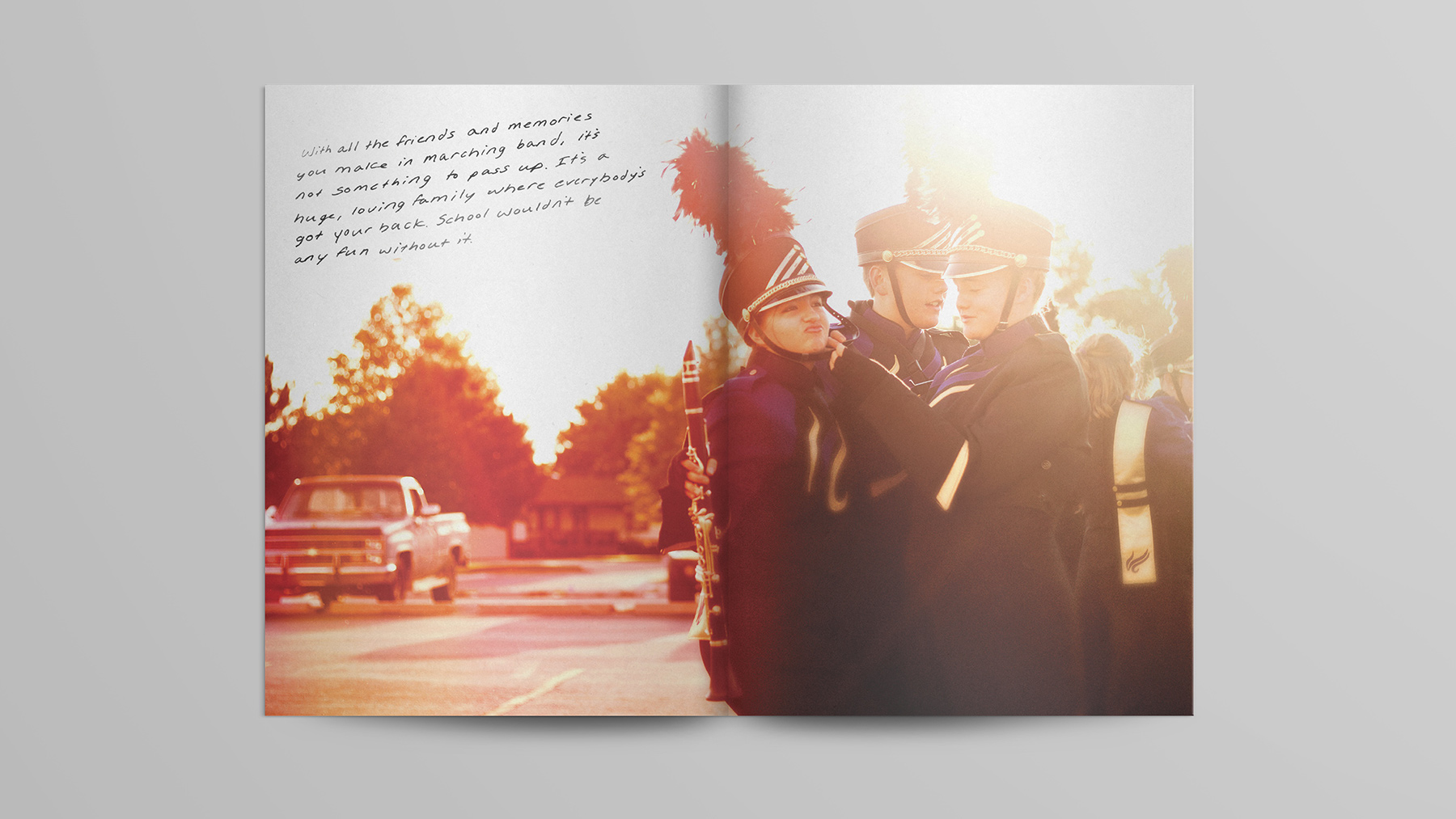 jajo-casestudy-fruhauf-lookbook-AA