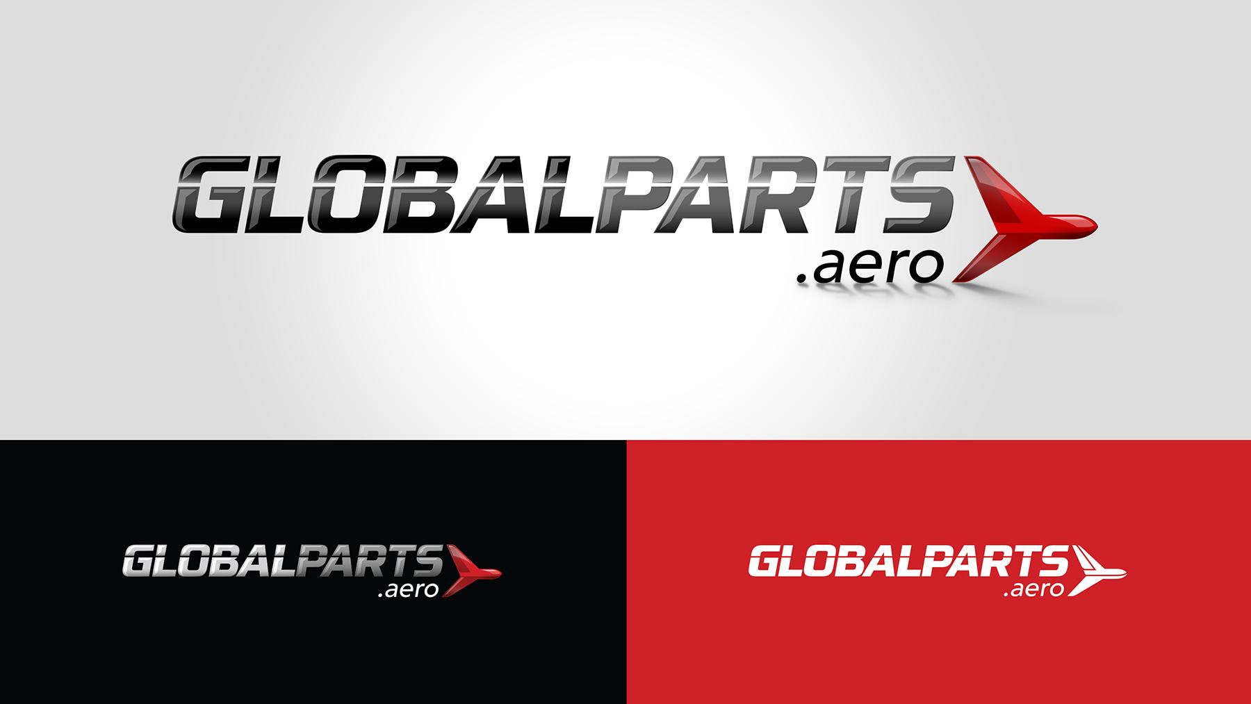 jajo-globalpartsaero-casestudy-2