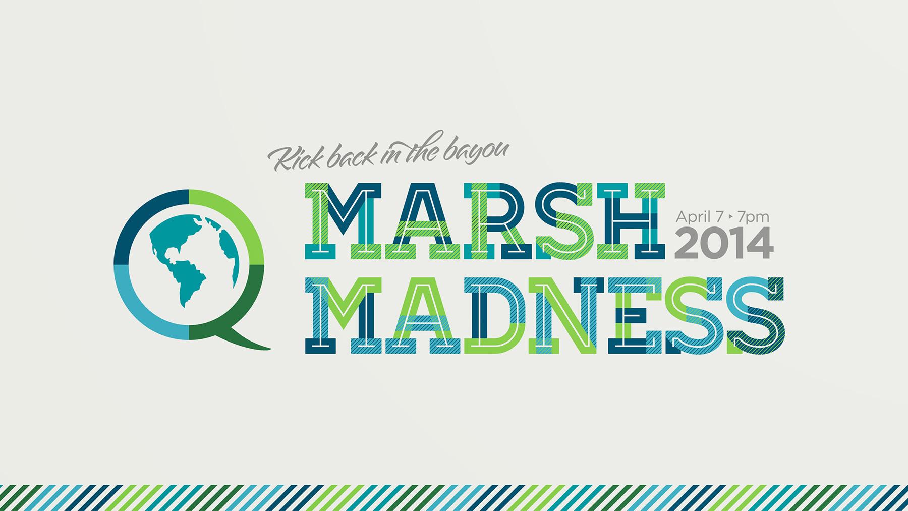 Jajo-MarshMadness-1