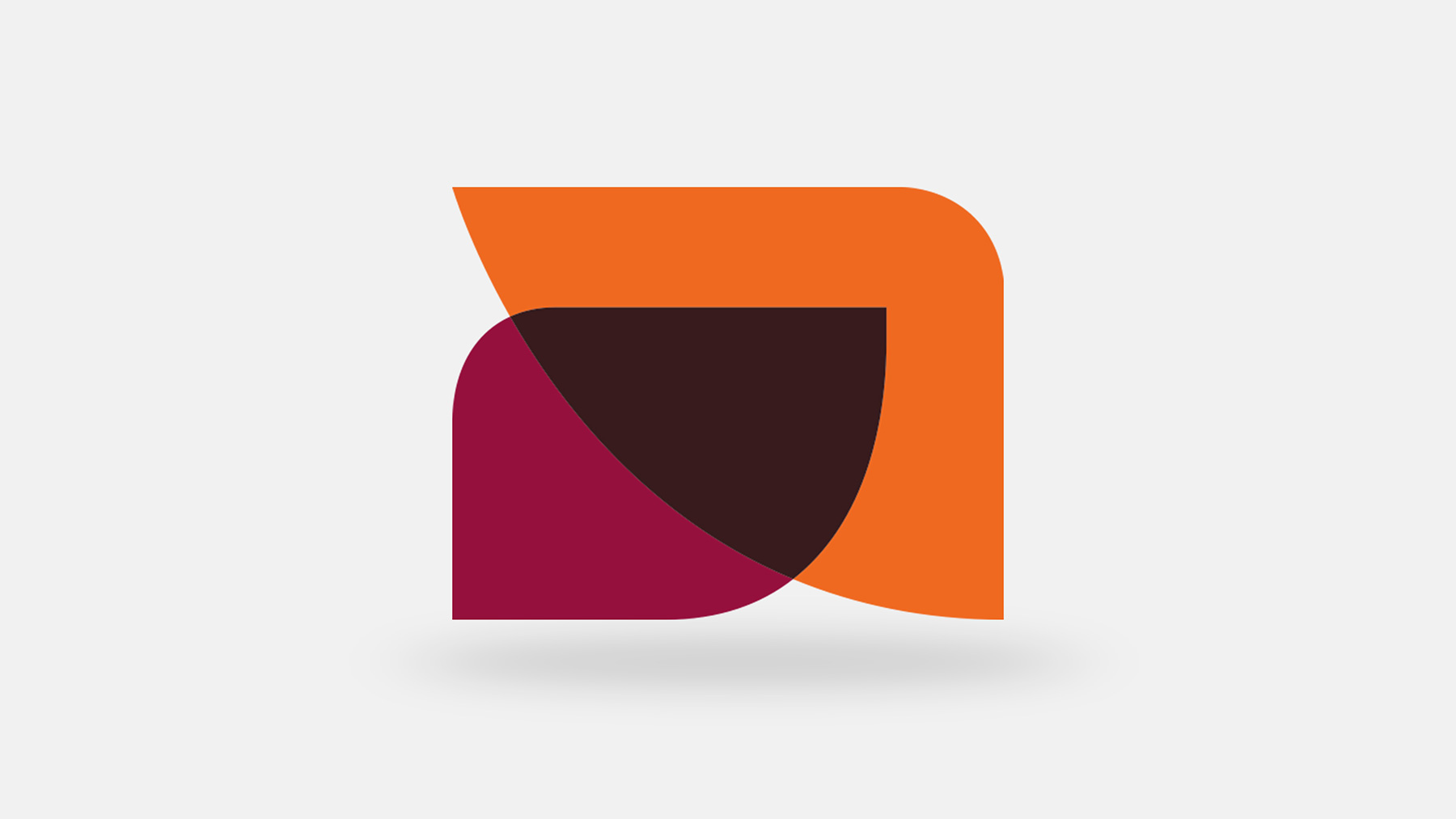 jajo-andoverstatebank-casestudy-1
