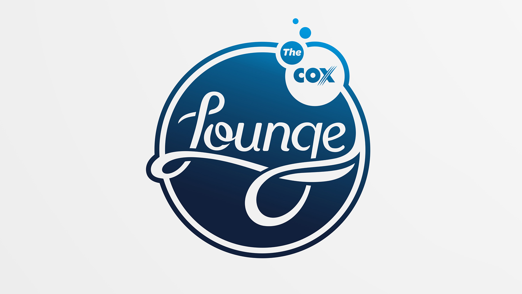 jajo-cox-cusiness-lounge-casestudy-1