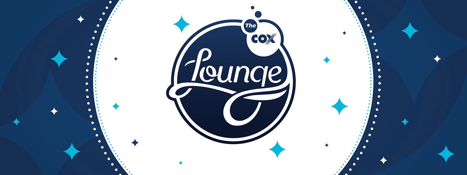 jajo-cox-cusiness-lounge-casestudy-4