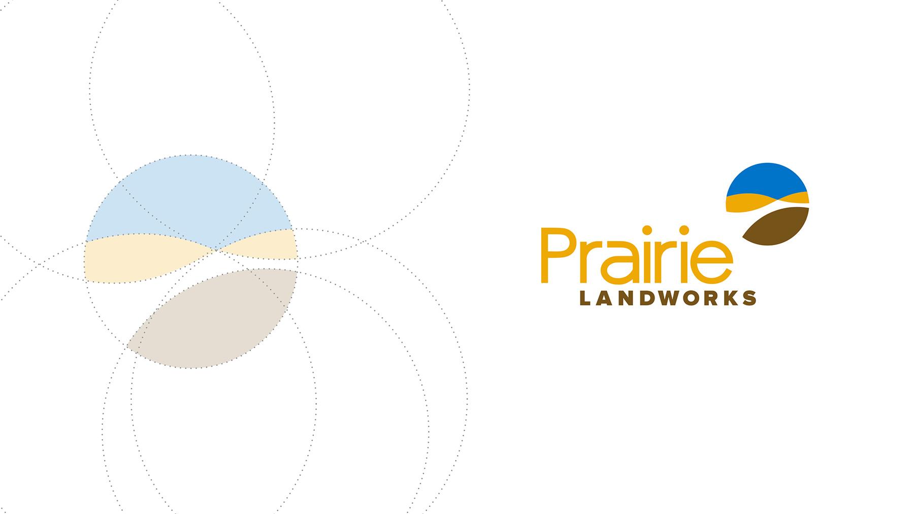 jajo-prairielandworks-casestudy-1